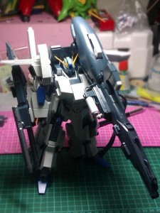 IMAG0395 225x300 WIP: MG FAZZ part 1