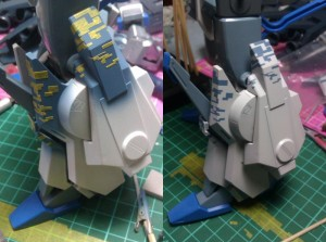 digital camou 300x223 WIP: MG FAZZ part 2
