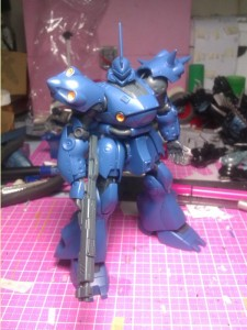 IMAG0278 225x300 WIP: HGUC Kampfer part 1