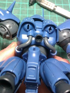 IMAG0928 225x300 WIP: HGUC Kampfer part 2